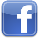 Project Management Institute - New Hampshire Chapter Facebook Page