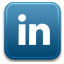 PMI New Hampshire Chapter LinkedIn