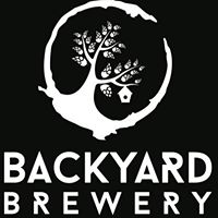 BackyardBrewery