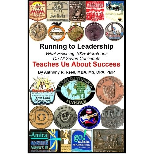 Running to Leadership