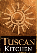 Tuscan Kitchen, Salem