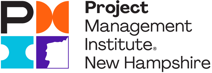 PMI New Hampshire Chapter